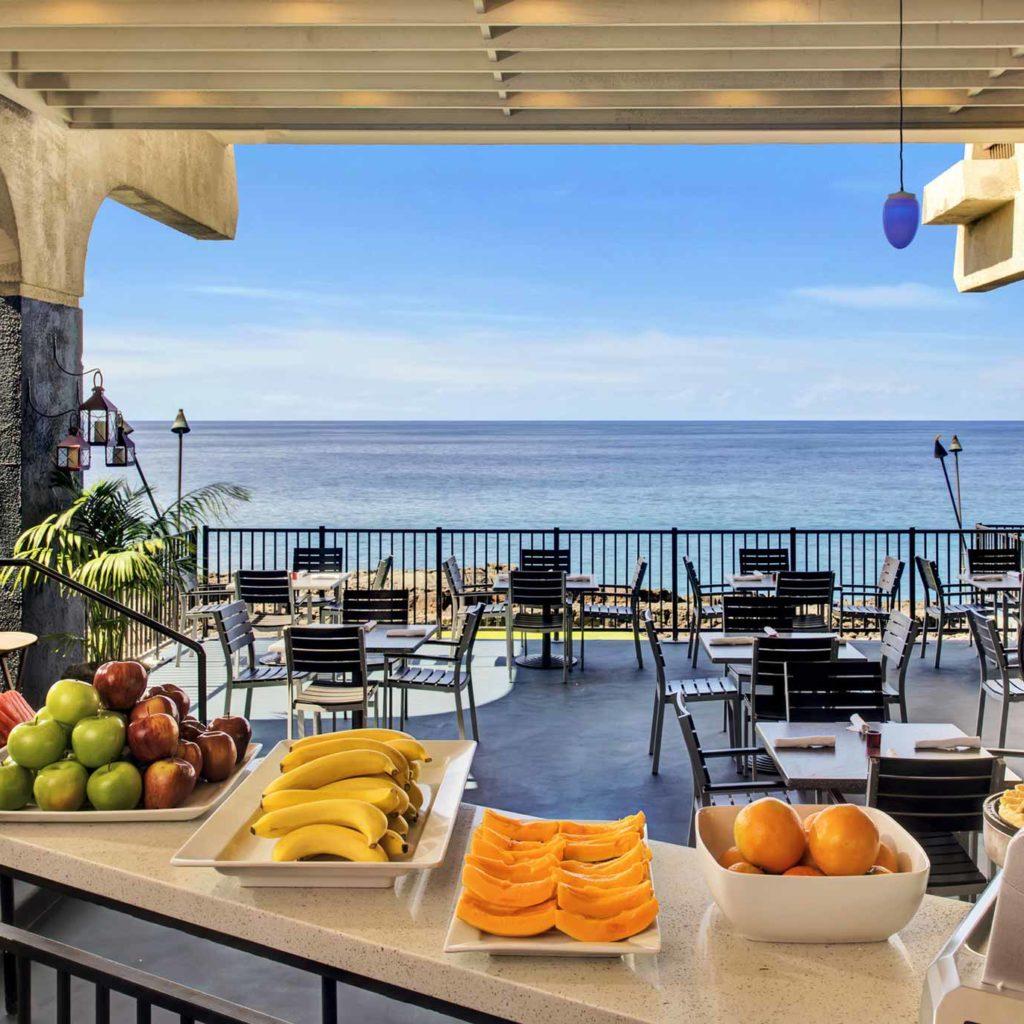 Marvelous Breakfast Offer Free Breakfast Hotel Deal Marriott Hawaii Download Free Architecture Designs Embacsunscenecom