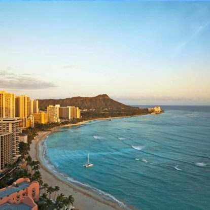 See Hawaii Live - Sheraton Waikiki | Marriott Hawaii