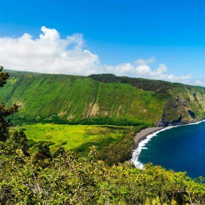 Live Webcam Mauna Kea Beach Hotel Autograph Collection