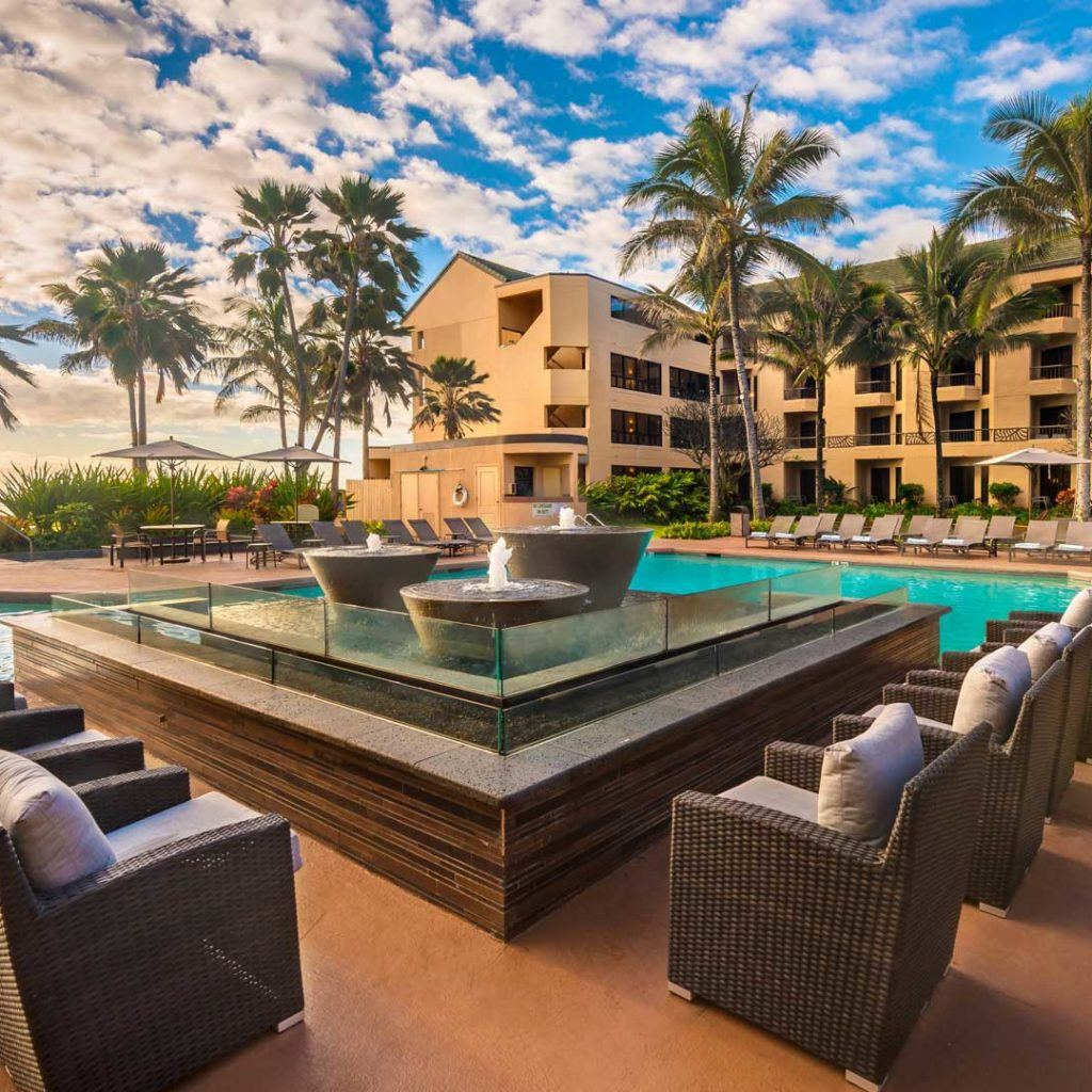 Kamaaina Deals - Hawaii Resident Offer | Marriott Hawaii