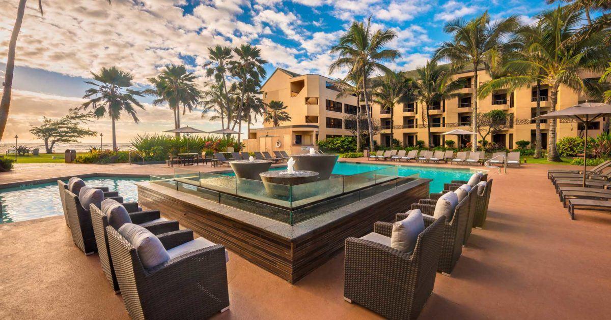Fine Kamaaina Deals Hawaii Resident Offer Marriott Hawaii Forskolin Free Trial Chair Design Images Forskolin Free Trialorg