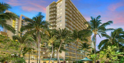 Aloha Stadium Swap Meet - Oahu Flea Market | Marriott Hawaii