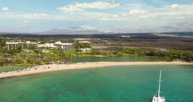 Kamaaina Deals - Hawaii Resident Offer | Marriott Hawaii