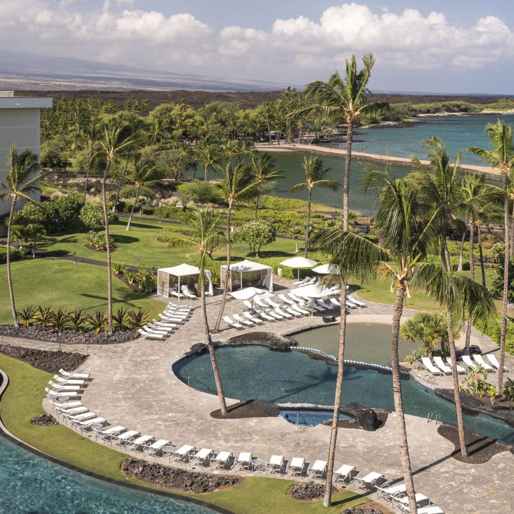 Marriott\'s Waikoloa Ocean Club - Big Island Hotel | Marriott ...